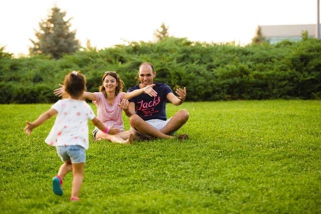 Aile Fotoğraf Çekimi #29