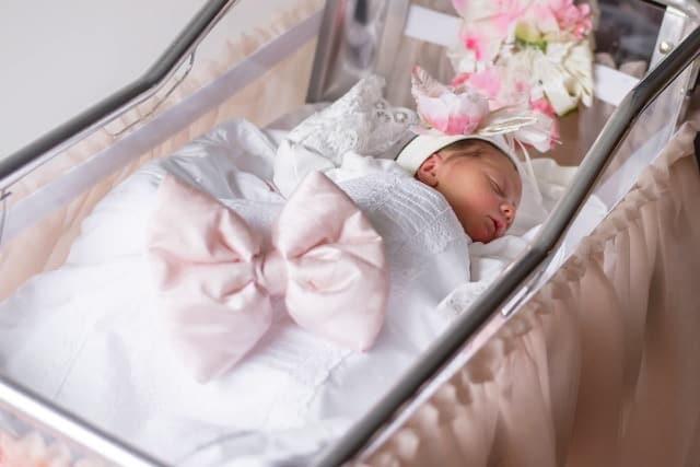 Doğum Fotoğraf Çekimi #53